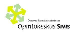 Ointoksekus Siviksen logo