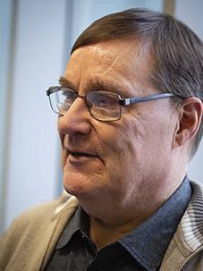 Timo Kuoppala